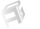 ACG Construction Ltd