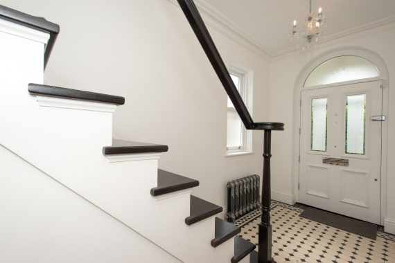ACG-stairs