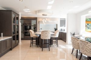 home-renovation-project-completed-acg-construction-ltd (2)