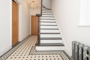 home-renovation-project-completed-acg-construction-ltd (27)