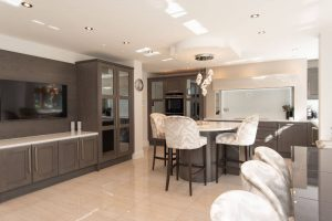 home-renovation-project-completed-acg-construction-ltd (4)