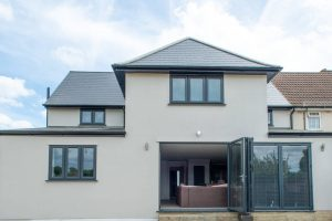 home-renovation-project-completed-acg-construction-ltd (45)