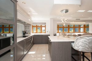 home-renovation-project-completed-acg-construction-ltd (7)