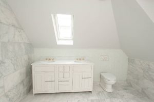 bathroom-installed-by-acg-construction-ltd (2)