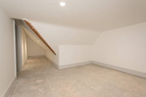 loft-extension-installed-by-acg-construction-ltd (4)
