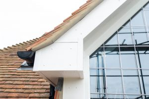loft-extension-installed-by-acg-construction-ltd (5)