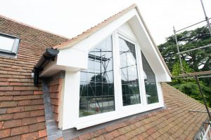 loft-extension-installed-by-acg-construction-ltd (7)