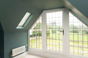 loft-room-installed-by-acg-construction-ltd (1)