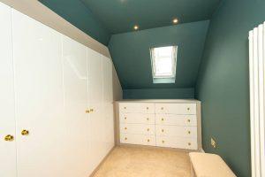 loft-room-installed-by-acg-construction-ltd (2)