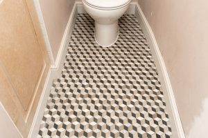 toilet-room-fitted-by-acg-construction-ltd